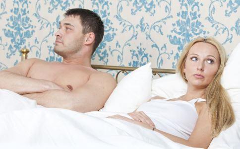 女性陰道乾澀有哪些原因 女性陰道乾澀怎麼辦 陰道乾澀吃什麼藥