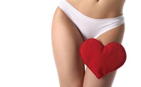 什么是阴道镜检查 什么是宫颈囊肿 阴道镜检查可以查出宫颈囊肿吗