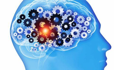 什么是脑膜瘤 板障内脑膜瘤有哪些表现 板障内脑膜瘤怎么治疗