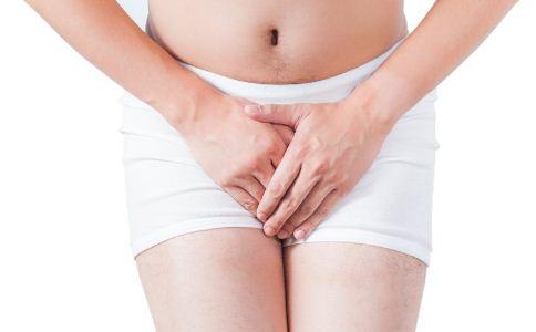男人必知生殖常识:生殖器按摩保健