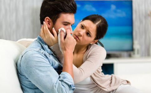 治疗不孕不育如何进行心理调节 怎么进行不孕不育的心理治疗 治疗不孕不育怎么从心理入手