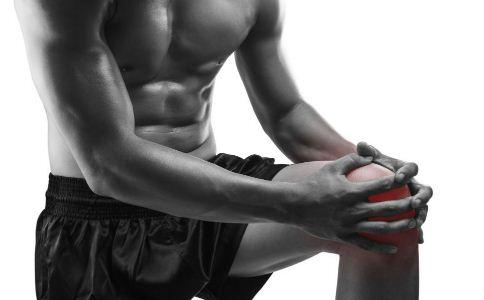 运动有什么好处 运动可以养胃吗 运动怎么养胃
