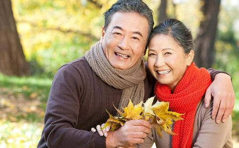 怎么为婚姻保鲜 怎么保持婚后幸福 怎么维持婚后生活幸福