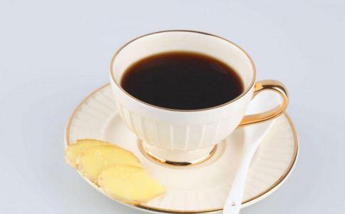 上班族怎么养生 上班族养生怎么做 上班族养生喝什么茶