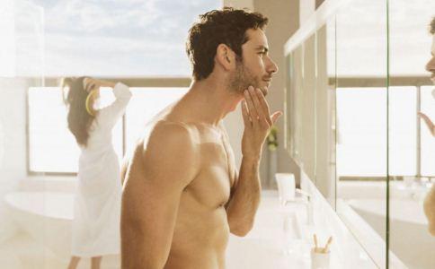 男性更年期有什么症状 男性更年期怎么调理 男性更年期怎么办