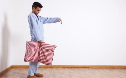 哪些男人容易得前列腺增生 前列腺增生怎么办 如何预防前列腺增生
