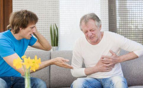 冠心病的病因是什么 什么原因导致冠心病 冠心病由哪些原因引起