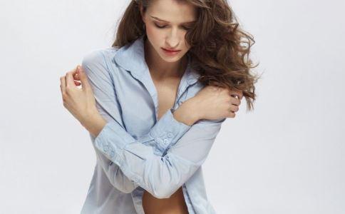 怎么丰胸效果好 可以丰胸的食谱有哪些 最好的丰胸方法