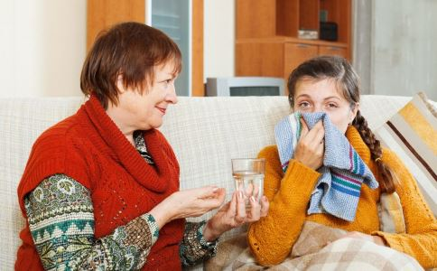 肺结核吃什么好 秋季肺结核复发注意什么 肺结核药膳方