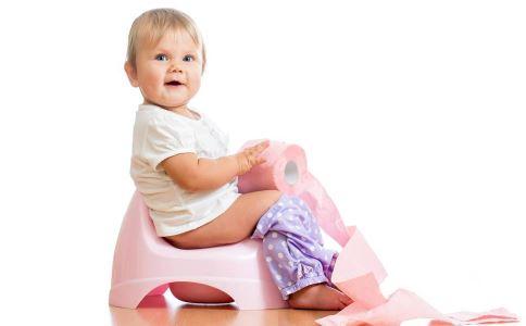 小儿便秘原因 小儿便秘怎么办 孩子便秘是什么因素造成