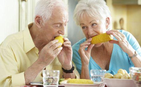 老人消化不良如何治疗 老人消化不良怎么办 消化不良怎么办