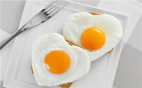 煮鸡蛋不熟能吃么 鸡蛋怎么煮熟 鸡蛋有什么营养