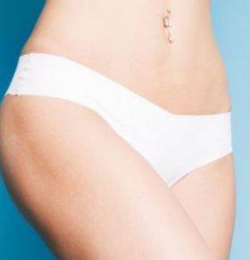 子宫脱垂是什么 子宫脱垂的常见原因是什么 子宫脱垂临床如何分度