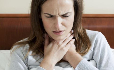 胃食管反流的诱因是什么 怎么预防胃食管反流 引起胃食管反流的原因有哪些