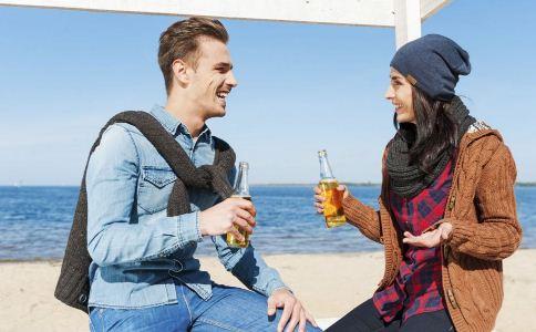 男人怎么跟异性保持友谊 男人怎么跟异性交往 男人怎么跟女人保持关系