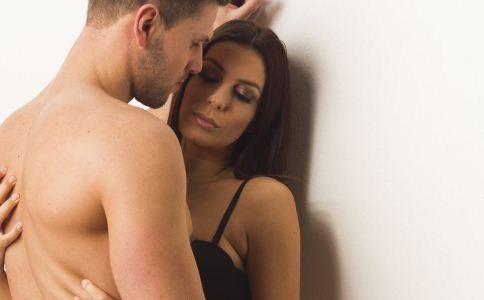 男人为什么喜欢出轨 容易出轨的原因是什么 什么原因导致夫妻出轨