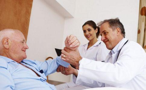 高血脂患者怎么护理 高血脂患者哪些事不能做 高血脂患者要注意什么