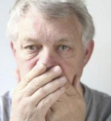 老人预防糖尿病 怎样预防糖尿病 如何预防糖尿病