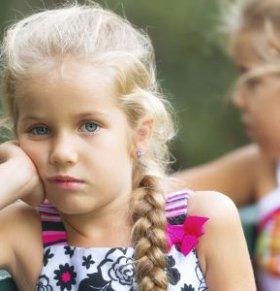 孩子哪些坏习惯需改正 怎样培养孩子行为习惯 如何改掉孩子依赖性格