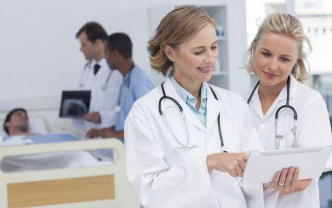 什么是生化全套检查 生化全套检查有哪些用途 生化全套检查包括什么