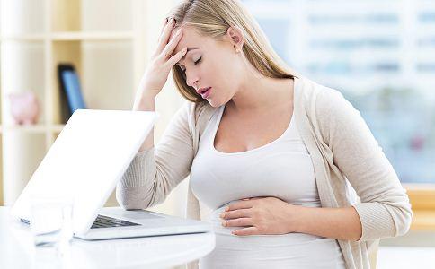 不孕的征兆 女性不孕征兆 不孕征兆