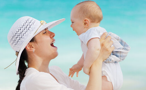 宝宝怎么才能长个子 宝宝吃什么长个子 宝宝怎么才能长个