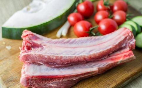 养胃的食物有哪些 养胃吃什么好 养胃的食物