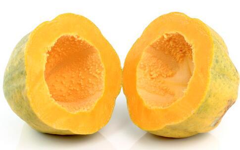 哪些食物预防大肠癌 预防大肠癌吃什么 预防大肠癌的食物