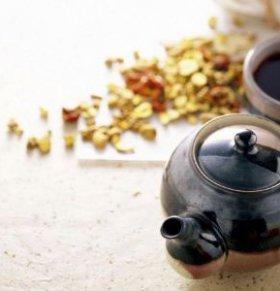 煎煮中药的注意事项 煎中药要注意什么 煎煮中药的禁忌