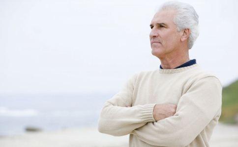 老人是否适合穿保暖内衣 老人穿保暖内衣好吗 哪些老人不能穿保暖内衣