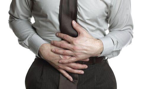 治疗胃炎的注意事项 治疗胃炎要注意什么 胃炎的类型有哪些