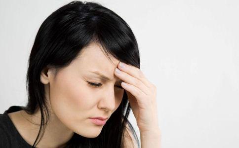 脑卒中如何预防 预防脑卒中的方法 预防脑卒中吃什么好