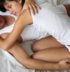 怎么备孕容易怀孕 怎么备孕成功率高 怎么备孕容易成功