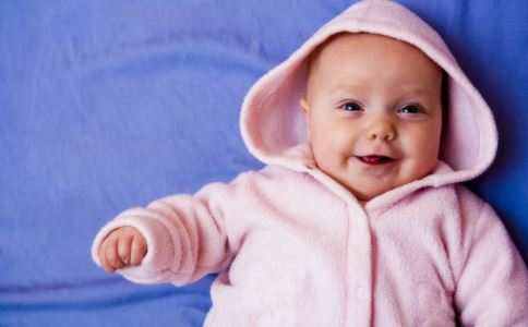 宝宝秋燥 宝宝秋燥吃什么 如何为宝宝除秋燥