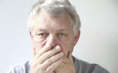 老人如何自测心肺功能 自测心肺功能的方法 老人如何预防心肺疾病
