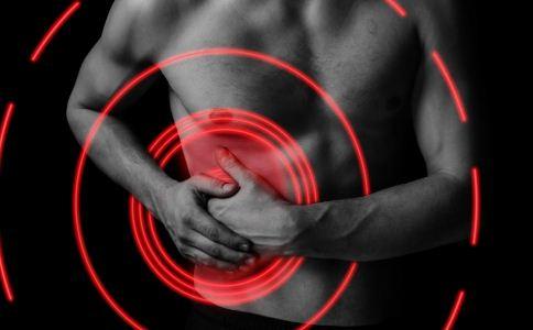 肝癌的病因有哪些 哪些原因会引起肝癌 预防肝癌吃什么好