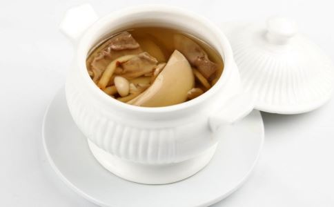 白帶增多存在哪些疾病隱患 白帶增多吃什麼調理 怎樣防止白帶增多