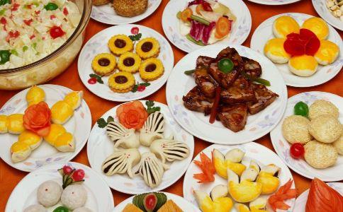 吃宵夜有什么危害 吃宵夜会得胃溃疡吗 胃溃疡有哪些食疗偏方