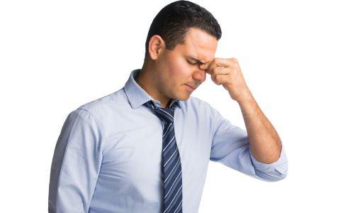 壮阳药有哪些危害 男人吃伟哥有哪些危害 壮阳药的危害有哪些