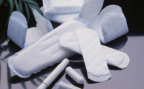 男士卫生巾有什么用途 男士卫生巾怎么用 男士卫生巾的使用方法是怎么样的