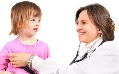先天性心脏病术后怎么护理 先天性心脏病术后如何护理 先天性心脏病术后注意什么
