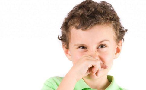 儿童肾病怎么护理 儿童肾病护理方法有哪些 儿童肾病护理怎么做