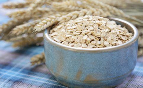 吃粗粮可以控制糖尿病吗 糖尿病人吃粗粮好吗 粗粮可以控制血糖吗