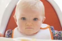 8个月宝宝吃什么好 8个月宝宝辅食添加原则