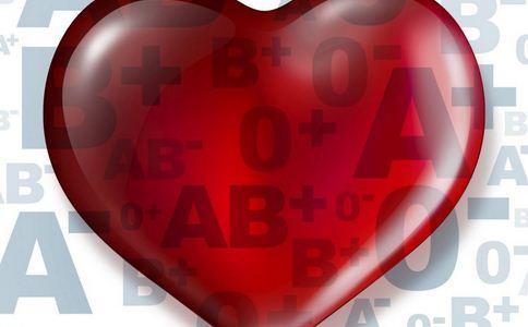 20年献八千毫升熊猫血 输血注意6件事