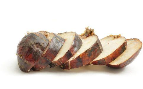 秋分如何养生 试试12种最佳食物