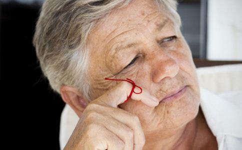 老年痴呆会传染吗 老年痴呆传染吗 老年痴呆的预防方法