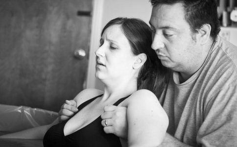 妻子两次怀孕都流产 习惯性流产的的原因