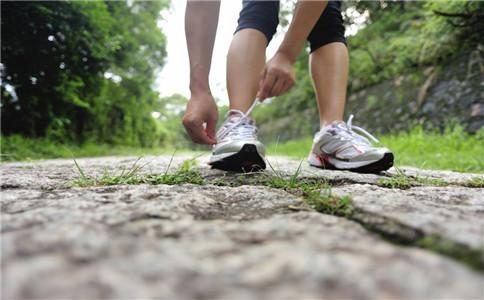 马拉松的好处 怎么训练马拉松 跑马拉松有什么技巧