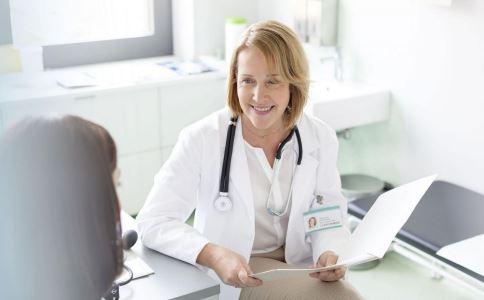 女性闭经要做哪些检查 闭经怎么调能有月经 女闭经有哪些饮食禁忌